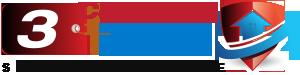 Comparer 3 Prix Système d'alarme logo officiel