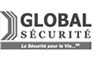 Système d'alarme GLobale Sécurité Fournisseur autorisé ADT