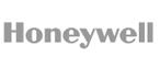 Système d'alarme Honeywell