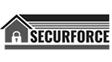 Systeme d'alarme Securforce fournisseur autorisé reliance protectron