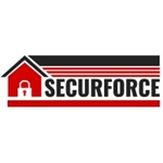 securforce