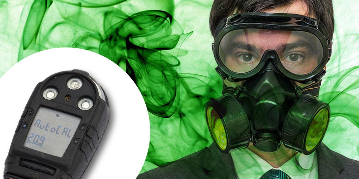 Découvrez quels sont les types de détecteurs de gaz sur le marché et leurs prix.